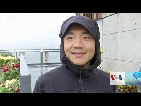 Corona Virus in China and global concern - VOA Ashna