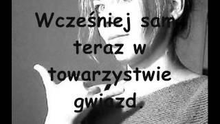 Dawid Kwiatkowski-Tathagata (kwiatonators)