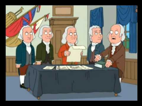 Family Guy Right To Bear Arms.mpg
