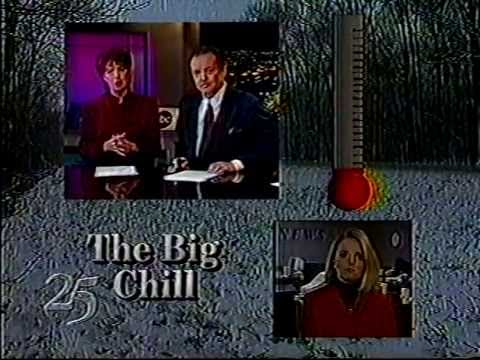 WEHT 10pm News, December 18, 1996