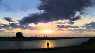 Burial - Stolen Dog (Ollie Macfarlane Remix)