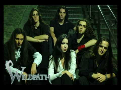 wildpath cover poker face