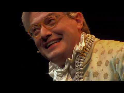 Download Corrado Guzzanti. Recital PRIMA PARTE