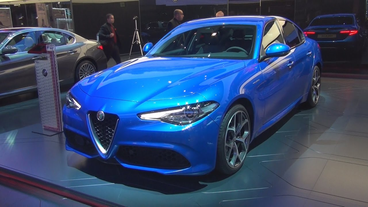 Watch as well Watch besides Watch moreover Watch together with 3716 Tuning Bmw Z4 E85. on alfa romeo watch