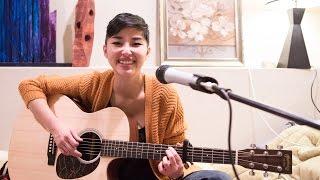 O Come O Come Emmanuel (Hmong) - Mykou Thao