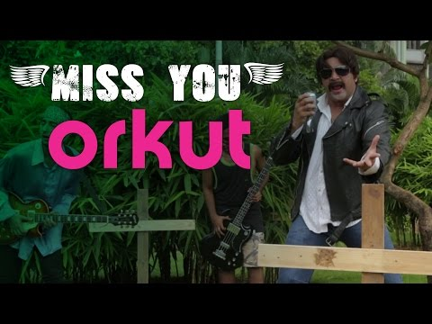 Miss You Orkut - Misguided Bhramastra