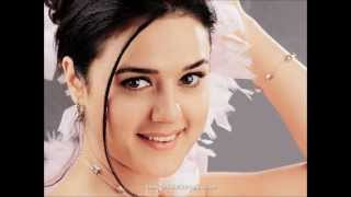 Best of Preity Zinta Songs - Trailer (HQ)