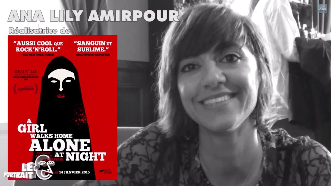 ana lily amirpour biographyana lily amirpour instagram, ana lily amirpour, ana lily amirpour age, ana lily amirpour interview, ana lily amirpour wiki, ana lily amirpour twitter, ana lily amirpour biography, ana lily amirpour pashmaloo, ana lily amirpour true love, ana lily amirpour imdb, ana lily amirpour the bad batch, ana lily amirpour bio, ana lily amirpour short films, ana lily amirpour likes this, ana lily amirpour graphic novel, ana lily amirpour contact, ana lily amirpour facebook, ana lily amirpour ekşi, ana lily amirpour vimeo, ana lily amirpour peliculas