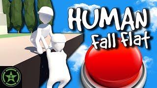 Play Pals - Human Fall Flat