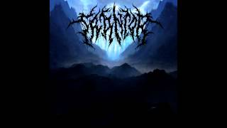 Technical Deathcore Instrumental