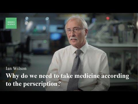 Drug Metabolism Ian Wilson