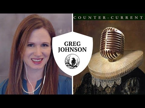 Greg Johnson | Nationalism as a Cure | 27Crows Radio