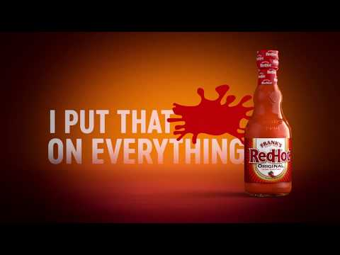 Frank's-RedHot-–-Every-Food-Commercial-15