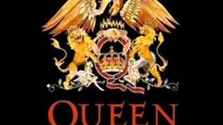 Under Pressure - Queen + lyrics