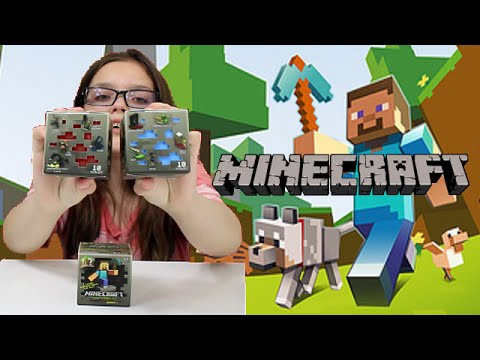Online Shopping for Craftables Minecraft