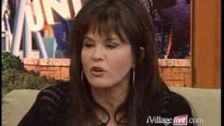 Marie Osmond on Her Divorce