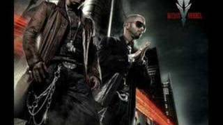 **Animo** Wisin y Yandel ft. Tego LYRICS + DOWNLOAD!