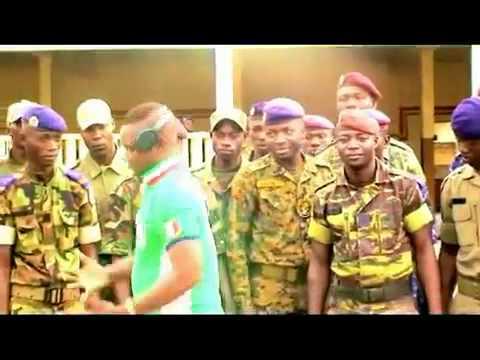 Zouglou:Abalé Tawalé - O Kohi