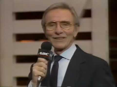 1991 PBA Quaker State Open