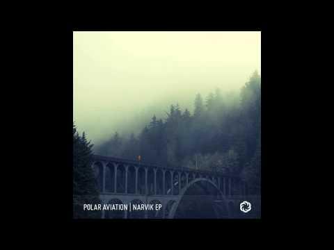 Polar Aviation - Narvik (EP)