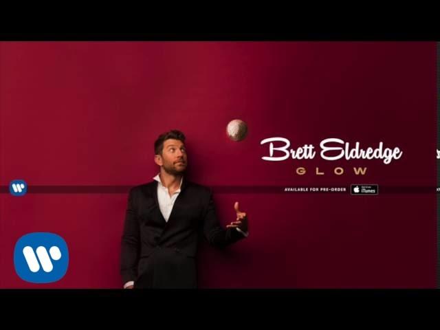 Brett Eldredge - Baby It's Cold Outside (feat. Meghan Trainor ...