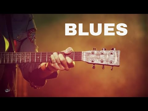 Relaxing Blues Music Vol 11 Mix Songs | Rock Music 2018 HiFi (4K) mp3