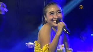 Banyu Langit Voc. Putri Marcopollo LIA NADA Live Kepandean Tegal 2019.mp3