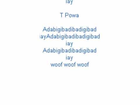 Shy Fx & T Power - Don't Wanna Know with lyrics