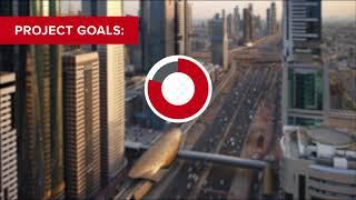 Roads & Transport Authority, Dubai