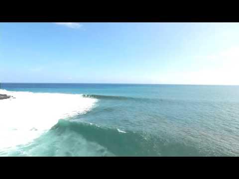 surf lanai
