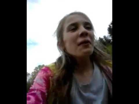 Little goat vlog-#1