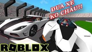 Roblox | Lamborghini 15 million free racing no cost 1 cent | Vehicle Simulator | Vamy Tran