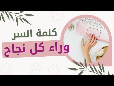تحميل فيلم ايام السادات برابط واحد