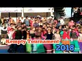 Kempty tournament  2018 |Nati | Nati king kuldeep Sharma song |