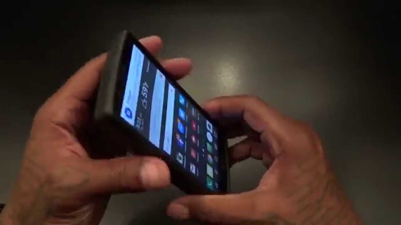 the best attitude 23232 f40a5 ZeroLemon 8500mAh Extended Battery Case For LG G4