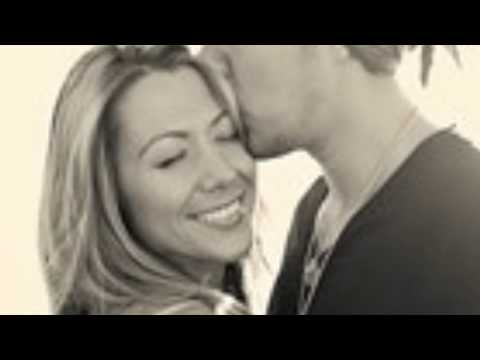 like yesterday- Justin & Colbie's ❤ story