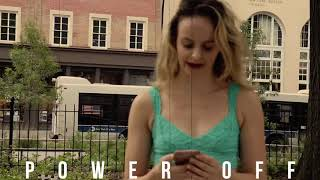 Power Off-Dance Concept Video