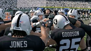 Madden NFL 13 - PS3 Gameplay (1080p60fps)