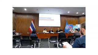 Live stream: UNESCO Digital Kids Asia-Pacific Report Launch - 10 May 2019