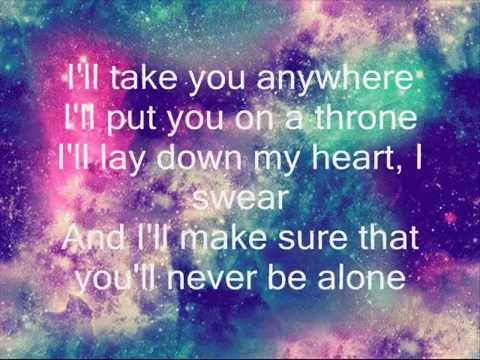 Austin Mahone Shadow (Acoustic)