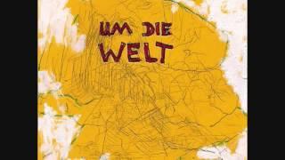 Wirrsing - Um die Welt (Album)