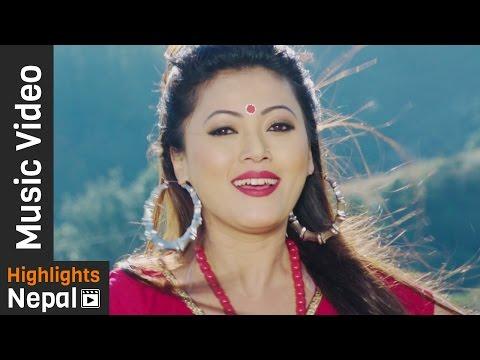 Nepali Lok Pop Song