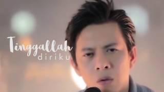 Download Mp3 NOAH Tinggallah Kusendiri