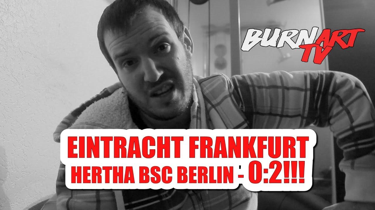 Bsc Frankfurt