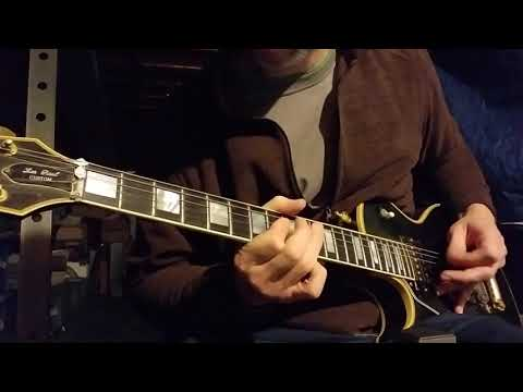 I'll Be The One - Badfinger Guitar Cover mp3