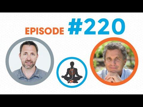 Alberto Villoldo: Brain Hacking & One Spirit Medicine – #220