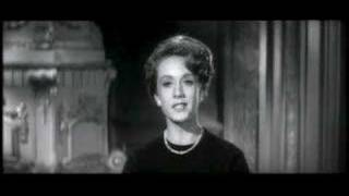 The Sound of Music Screen Test - Foreign Dubbing