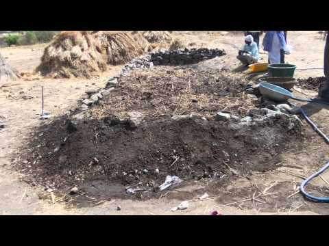 how to make vermicompost in india