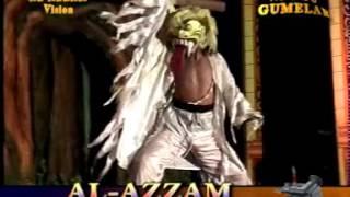 R TEDJO KUSUMO NGRATU PART 4 Kethoprak Wahyu Gumelar Live In Mujil By Video Shoting AL AZZAM