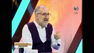 Allah Niçin Terbiye Eder? - Mustafa İslamoğlu
